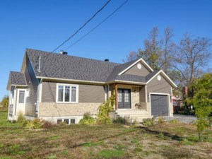 20442418 - Bungalow for sale