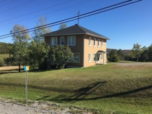 24333088 - Two or more storey for sale