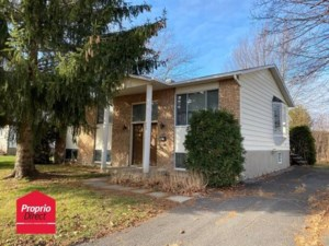 11905807 - Bungalow for sale
