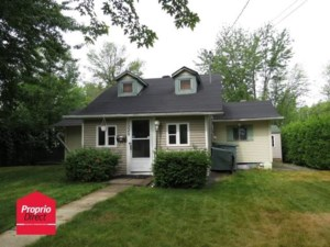 15233968 - Bungalow for sale