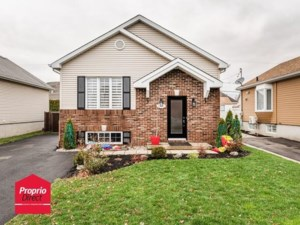 16384477 - Bungalow for sale