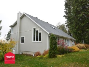 23831109 - Two or more storey for sale