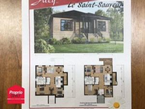 25318786 - Bungalow for sale