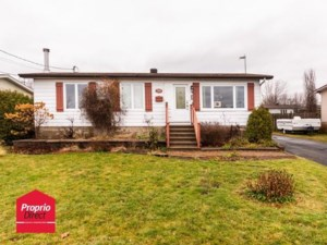 27826705 - Bungalow for sale