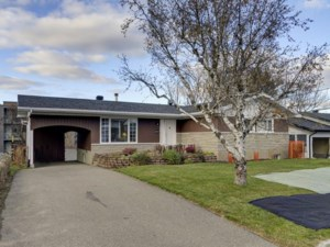 17572883 - Bungalow for sale