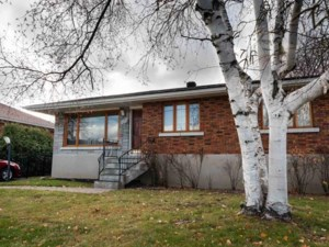 21703530 - Bungalow for sale