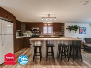 18139662 - Mobile home for sale