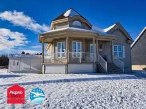 18350939 - Bungalow for sale
