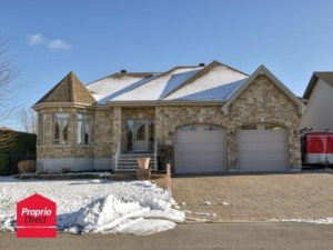 23690922 - Bungalow for sale