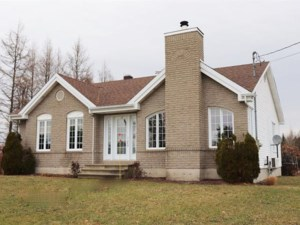 13798531 - Bungalow for sale