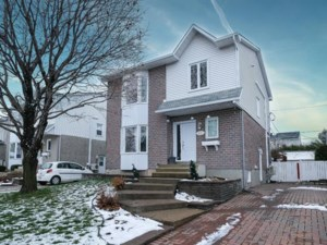 18615291 - Two or more storey for sale