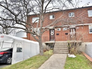 26146700 - Two or more storey for sale