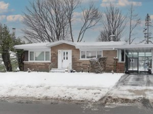 27005209 - Bungalow for sale