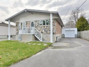27893237 - Bungalow for sale