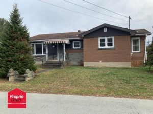 17726335 - Bungalow for sale
