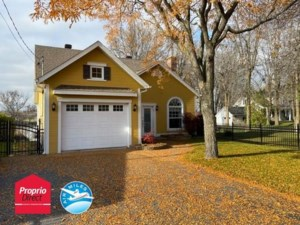 19244432 - Two or more storey for sale