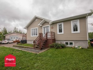 21435329 - Bungalow for sale