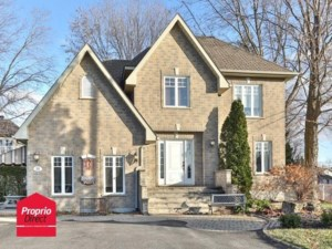 22296923 - Two or more storey for sale