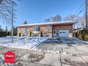 25620037 - Bungalow for sale