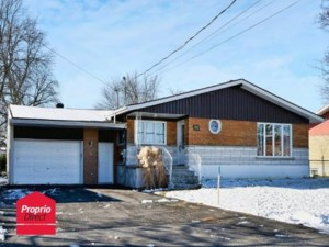 26329930 - Bungalow for sale