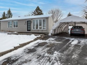 16219573 - Bungalow for sale