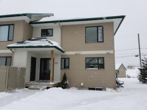 18429122 - Two or more storey for sale