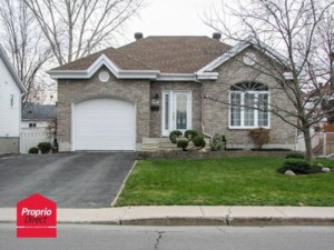 11443792 - Bungalow for sale