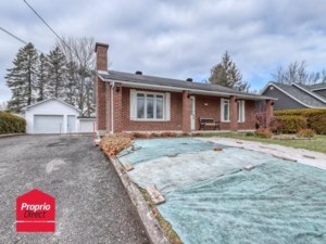 13207608 - Bungalow for sale