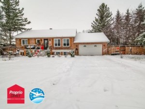 16066784 - Bungalow for sale