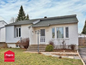 27753388 - Bungalow for sale