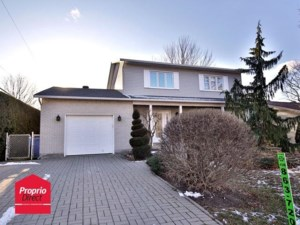 27894153 - Two or more storey for sale