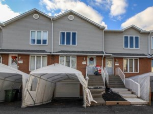 9585898 - Two or more storey for sale