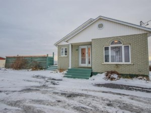 12014194 - Bungalow for sale