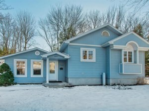 14083929 - Bungalow for sale