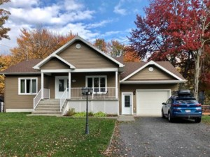 23644356 - Bungalow for sale