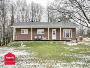 10448767 - Bungalow for sale