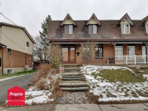 27013371 - Two-storey, semi-detached for sale