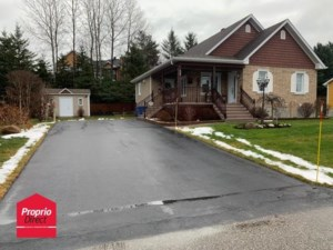 28727584 - Bungalow for sale