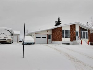 9276410 - Bungalow for sale