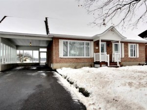 22705499 - Bungalow for sale