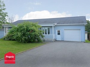 25439902 - Bungalow for sale