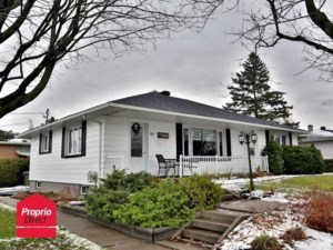 27184573 - Bungalow for sale