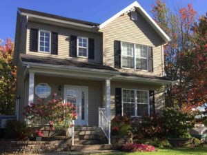 21732411 - Two or more storey for sale