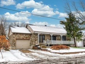 28301325 - Bungalow for sale