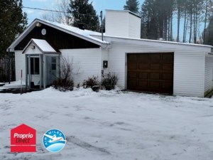 10037518 - Bungalow for sale