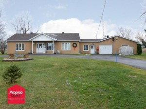 17468319 - Bungalow for sale