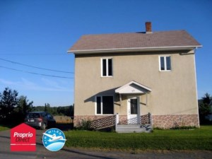 21934743 - Two or more storey for sale