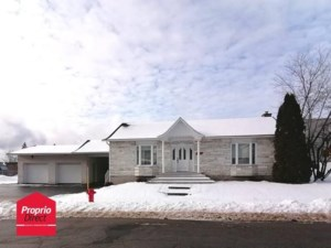 26411713 - Bungalow for sale