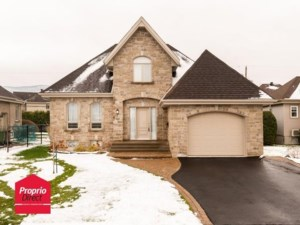 27129198 - Bungalow for sale