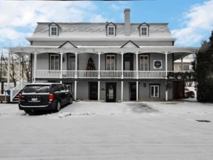 21861596 - Two or more storey for sale